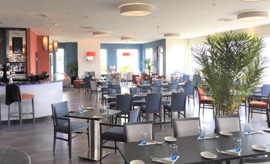 SD restaurant2
